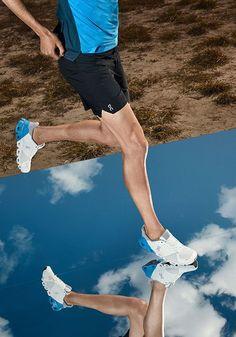 #cloudflyer #onrunning #on #running #laufschuh #running #shoe #runningshoe Under Armour, Re A, Get Started, Marathon, Running Shoes, Ballet Skirt, Sports, Blue, Instagram