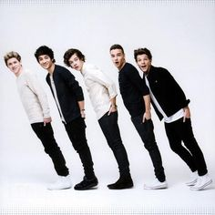 Image uploaded by ☮HAZZ☮. Find images and videos about one direction, niall horan and louis tomlinson on We Heart It - the app to get lost in what you love. One Direction Official, One Direction Fotos, One Direction Wallpaper, One Direction Imagines, One Direction Humor, One Direction Pictures, I Love One Direction, Direction Quotes, One Direction Photoshoot
