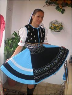 Gmail - Myslíme si, že by sa vám mohli páčiť tieto piny Folk Costume, Costumes, Folk Embroidery, Vintage Sewing, Evolution, Culture, Traditional, 7 Continents, Womens Fashion