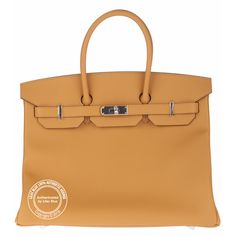 Hermes London, Golden Tan, Hermes Handbags, Hermes Birkin, Lilac, Caramel, Hardware, Wallet, Leather