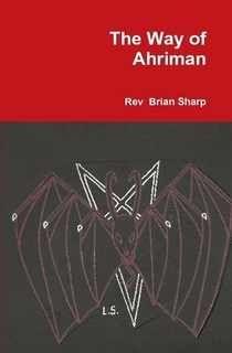 News - The Church of Ahriman