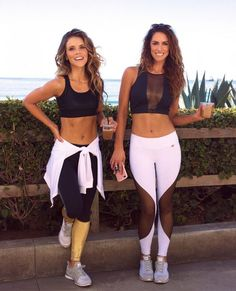 TIU21 ROUND TWO ~ WEEK 3 WORKOUT SCHEDULE – ToneItUp.com