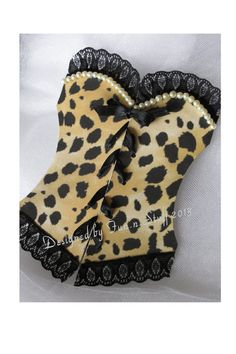 Hey, I found this really awesome Etsy listing at http://www.etsy.com/listing/158144362/leopard-lace-pearls-bachelorette-corset