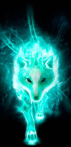 See wallpapers and ringtones from at Zedge now. Wolf Images, Wolf Pictures, Art Pictures, Shadow Wolf, Shadow 2, Cute Emoji Wallpaper, Wolf Wallpaper, Screen Wallpaper, Aquatic Animals Pictures