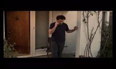 Telephone Funny Punjabi Dubbed  #Telephone #Punjabi #Dubbed  #Video #Funny  #Prank