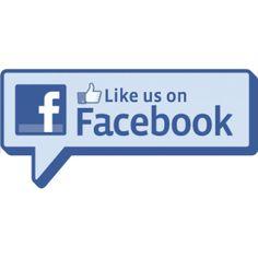 https://www.facebook.com/pages/Seaside-All-Suite-Resort/228060477386912