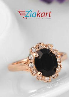 16 Best Stuff To Buy Images Qatar Doha Casamento Diamond Rings