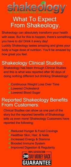 Shakeology has gone through Clinical Studies & people have shared their Shakeology benefits. To answer what is Shakeology, we find that Shakeology is health shake that is transforming people's lives! Shakeology Results, What Is Shakeology, Shakeology Benefits, Shakeology Reviews, Beachbody Shakeology, How Does Shakeology Work, Shakeology Shakes, Protein Shakes, Beachbody 21 Day Fix