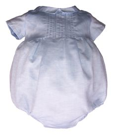 Ranita azul de Laranjinha - http://elarmariodecloe.com/nueva-temporada/marcas-moda-infantil/laranjinha-moda-infantil/ranita-azul-laranjinha.html