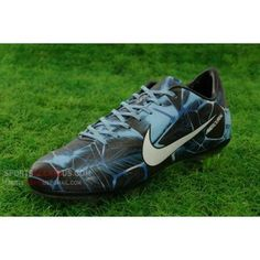 Shop for cheap soccer shoes and cleats at the best prices online at SportsCleatsUs. Check out the New 2014 in Nike and Adidas Soccer Cleats at lowest prices. Free shipping