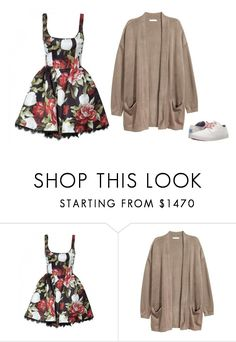 """""""Untitled #1781"""" by sammy-92 ❤ liked on Polyvore featuring TOMS and toms"""