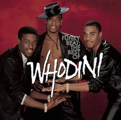 Found Friends by Whodini with Shazam, have a listen: http://www.shazam.com/discover/track/11210579