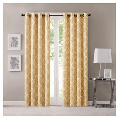 Shop Target for curtains you will love at great low prices. Free shipping on orders $35+ or free same-day pick-up in store.