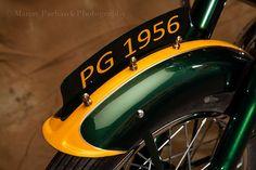 Old Delhi Motorcycles : Le Bécane Royale on Behance Royal Enfield Classic 350cc, Royal Enfield Bullet, Black And White Aesthetic, Bike Art, Custom Paint, Ducati, Shubh Diwali, Motorcycles, Behance