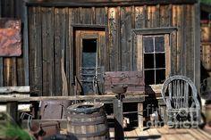 Abandoned But Not Forgotten Bu Beverly Guilliams