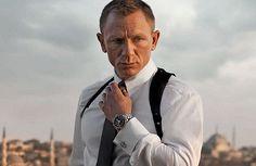 James-Bond-Omega-Planet-Ocean-Skyfall-2