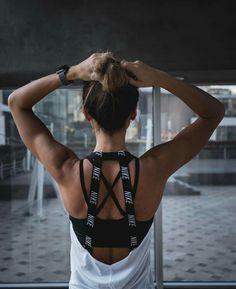 New fitness photoshoot casual ideas 37 neue Ideen Sport Fotoshooting Motivation – Fitness Logo, Musa Fitness, Sport Fitness, Fitness Models, Fitness Pics, Zumba, Workout Gear, No Equipment Workout, Workouts