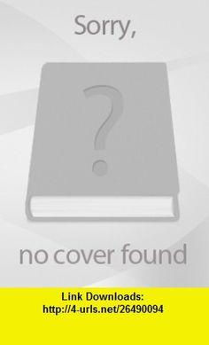 Probabilidad y Estadistica (Spanish Edition) (9789684229921) Ronald E. Walpole , ISBN-10: 9684229925  , ISBN-13: 978-9684229921 ,  , tutorials , pdf , ebook , torrent , downloads , rapidshare , filesonic , hotfile , megaupload , fileserve