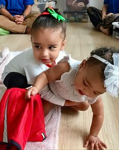 Khloe Kardashian shares snaps of playdate with True Jenner Kids, Jenner Family, Khloe Kardashian, K Dash, Kylie Jenner Photos, Celebrity Moms, Baby Boots, Beautiful Babies, Celebrities