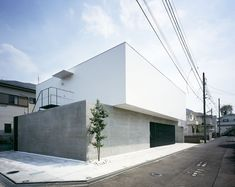 APOLLO Architects & Associates|SHIFT