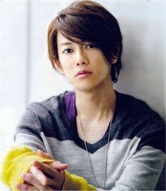 Takeru and Cats lover Half Korean, Man Japan, Takeru Sato, Kuroko Tetsuya, Gackt, Rurouni Kenshin, Attractive Guys, Japanese Boy, Cute Actors