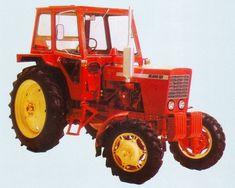 76Belarus521