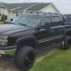 Lifted Avalanche, Avalanche Truck, Chevy Girl, Pickup Trucks, Cars And Motorcycles, Chevrolet, Ram Trucks
