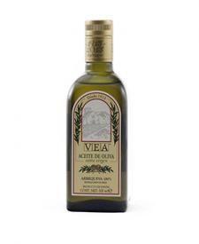 Aceite Lérida Vea Arbequina 50cl. #aceite #olive #gorumet