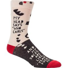 Colorful Painting Novelty Funny Socks Casual Cotton Happy Socks Men Dress Wedding Socks Clacetines Hombre Divertidos Sufficient Supply Underwear & Sleepwears