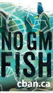 CBAN - GE Fish