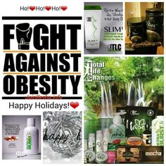 Let Me Help You Fight!   To Order: https://www.totallifechanges.com/charmcrenshaw  My IBO Number: 6628311  Email me:i ElainesTLC@gmail.com