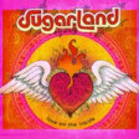 Listen to Take Me As I Am by Sugarland on @AppleMusic.