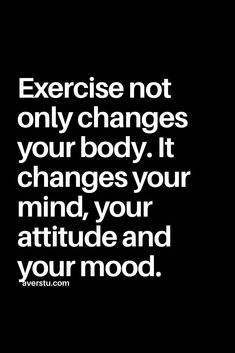 Hope Quotes, Great Quotes, Quotes To Live By, Sport Fitness, Fitness Workouts, Fitness Logo, Fitness Facts, Fitness Men, Fitness Humor