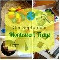Montessori Baby   Toys & Materials - Racheous - Respectful Learning & Parenting