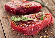 Foods for fatigue: get your life back with these energy boosting foods Wild Game Recipes, Meat Recipes, Cooking Recipes, Bear Meat Recipe, Uric Acid Diet, Purine Diet, Can I Eat, Grass Fed Beef, Foods To Avoid
