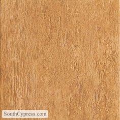 "tile that looks like hardwood-- Riflessi Di Legno 3-13/16"" x 23-7/16"" - Oak"