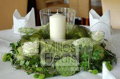 Die 87 Besten Bilder Von Tischdeko Boho Wedding Christmas Decor