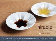 【楽天市場】キッチン > テーブルウェア > hiracle:plywood キッチン・インテリア雑貨