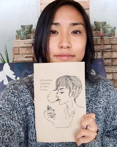 Aly's Poetry Book Fundraiser raised $1,534 and she got to share her artwork with her loved ones
