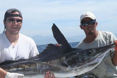 Cabo fishing! http://visitloscabos.travel/