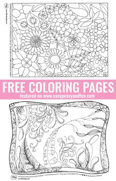 28 Best Chill Out And Color Images In 2020 Coloring Books Color Coloring Pages