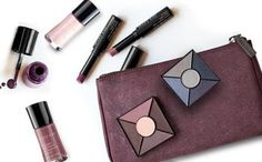 See the new products and shades from the NEW limited-edition† Mary Kay® Fall 2017 Color Collection