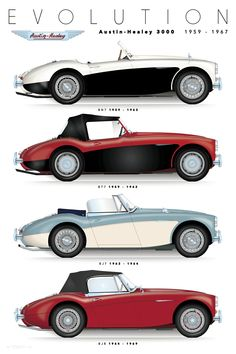 Classic Cars British, British Sports Cars, Vintage Sports Cars, Old Classic Cars, Classic Sports Cars, Classic Cars Online, Vintage Cars, Project Cars For Sale, Cars For Sale Uk