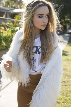 My Ultimate Style Icons. | Jade Madeleine