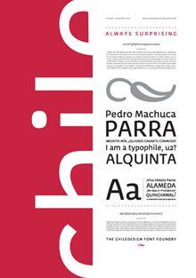Chiles Sans, de Miguel Hernández_2008
