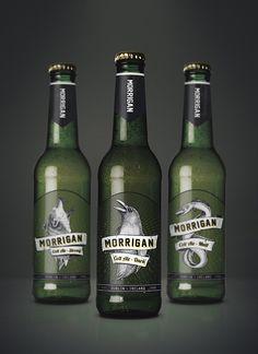 grafiker.de - 40 inspirierende Bierverpackungen aus aller Welt