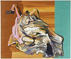 martin kippenberger paintings - Google Search