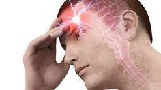 Hava sıcaklığının iyice artış gösterdiği bu günlerde tansiyon hastalarının beyin kanaması geçirme ri...