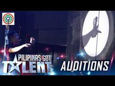 Pilipinas Got Talent Season 5 Auditions: Shadow Ace - Shadow Play Performer Shadow Play, News Health, Hd Movies, Tv Shows, Cinema, Seasons, Dance, Abs