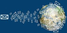 tips improve international email marketing global emailing international emails Alliteration, Target Audience, How To Speak Spanish, Idioms, Email Marketing, Improve Yourself, Christmas Bulbs, Business, Tips